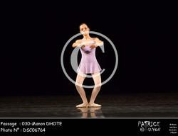 030-Manon DHOTE-DSC06764