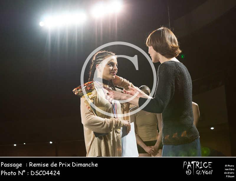 Remise de Prix Dimanche-DSC04424