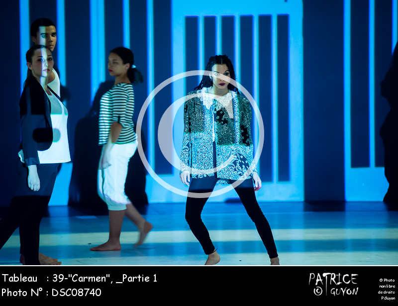 _Partie 1, 39--Carmen--DSC08740