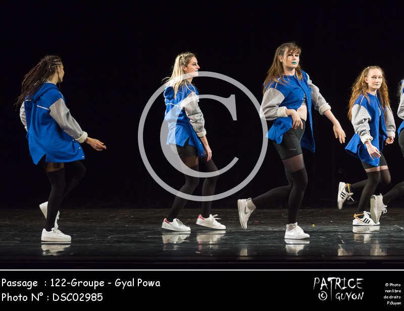 122-Groupe - Gyal Powa-DSC02985