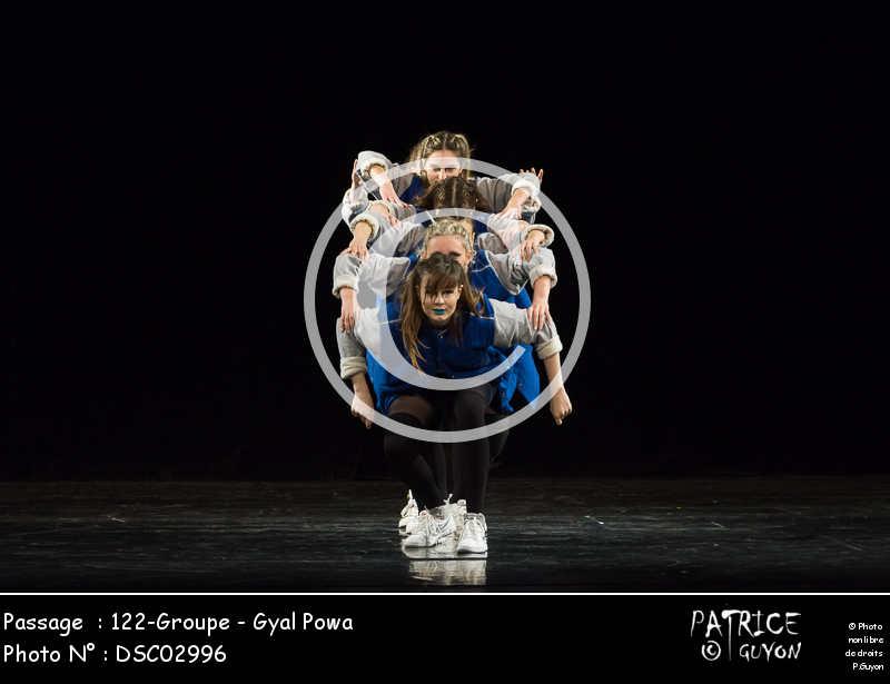 122-Groupe - Gyal Powa-DSC02996