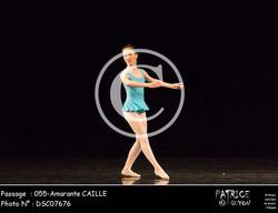 055-Amarante CAILLE-DSC07676