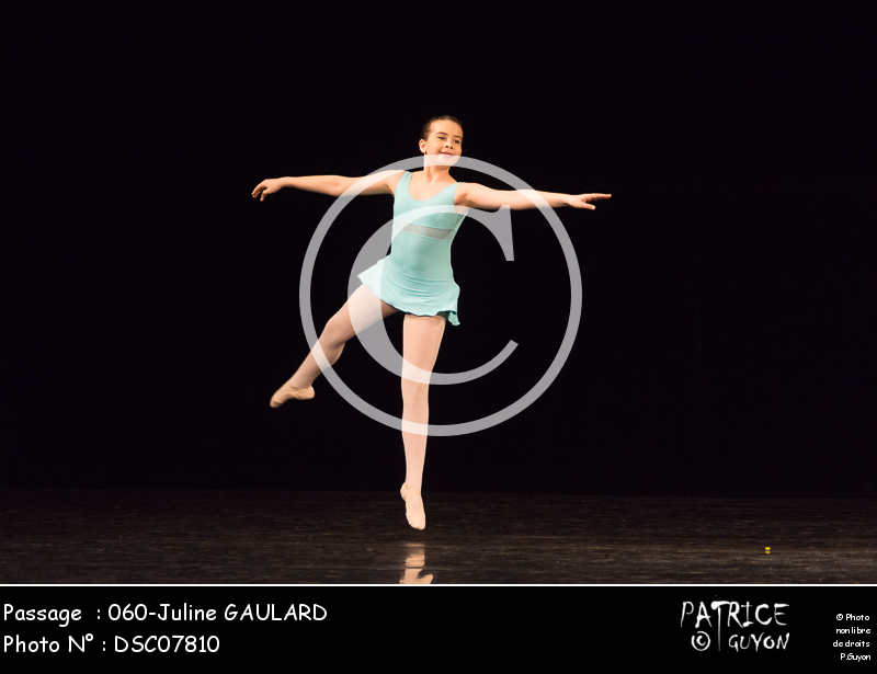 060-Juline GAULARD-DSC07810