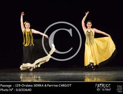 129-Oralana SERRA & Perrine CARDOT-DSC03640