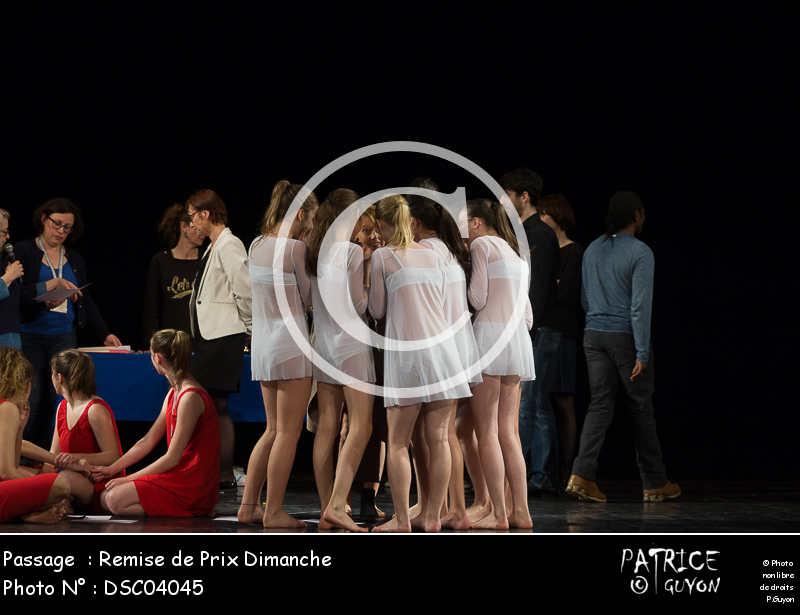 Remise de Prix Dimanche-DSC04045