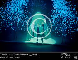 _Partie 1, 34--Transformation--DSC00148
