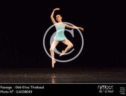 066-Elisa Thiebaud-DSC08049