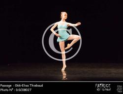 066-Elisa Thiebaud-DSC08027
