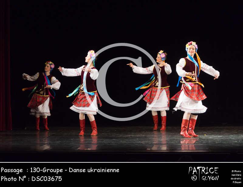 130-Groupe - Danse ukrainienne-DSC03675
