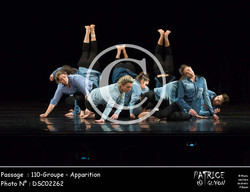 110-Groupe - Apparition-DSC02262