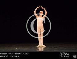 017-Tessa RICHARD-DSC06416