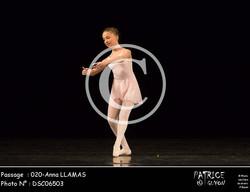 020-Anna LLAMAS-DSC06503