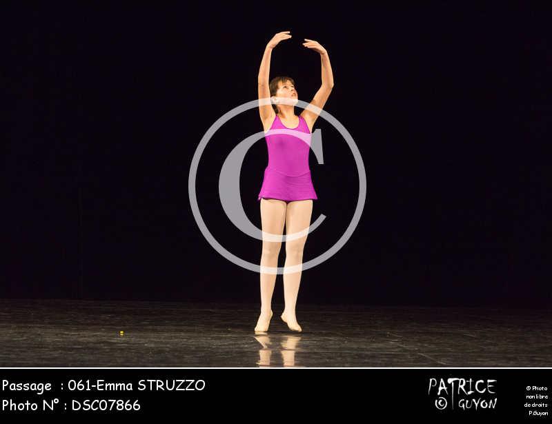 061-Emma STRUZZO-DSC07866