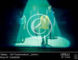 _Partie 1, 34--Transformation--DSC00149