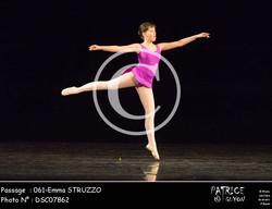 061-Emma STRUZZO-DSC07862