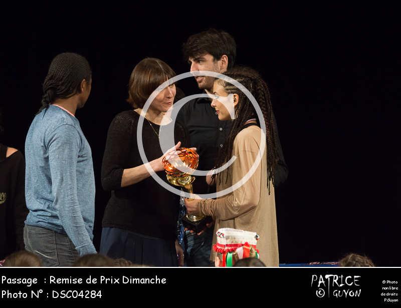 Remise de Prix Dimanche-DSC04284
