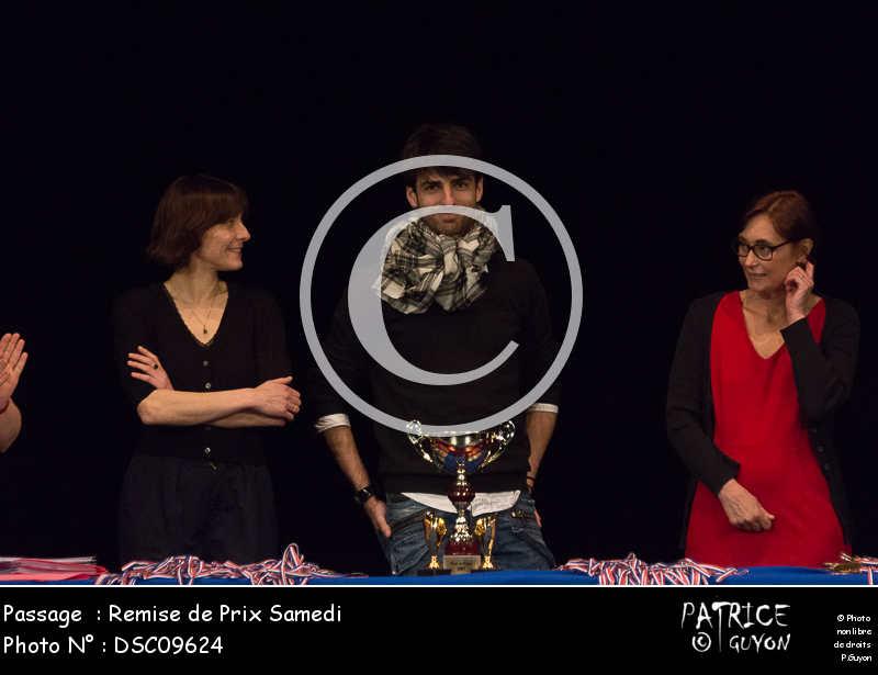 Remise de Prix Samedi-DSC09624