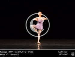 009-Tess COURTOT-COQ-DSC06207