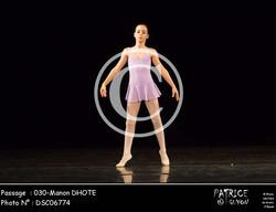 030-Manon DHOTE-DSC06774
