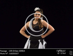 125-Orlana SERRA-DSC03327