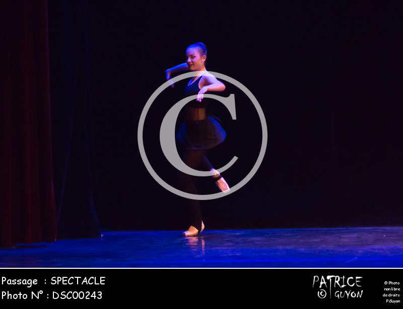 SPECTACLE-DSC00243
