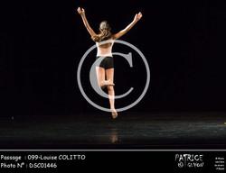 099-Louise COLITTO-DSC01446