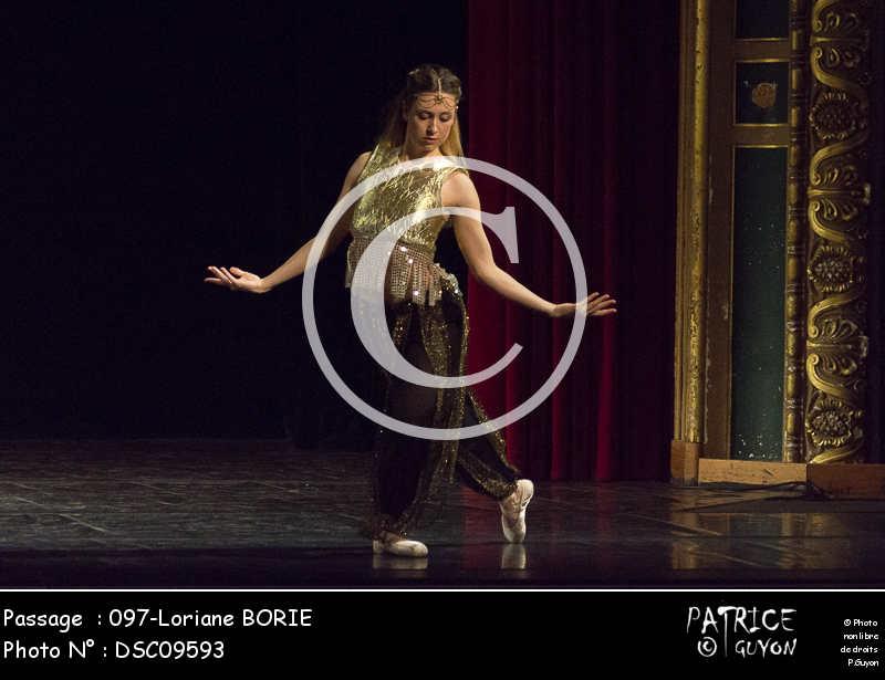097-Loriane BORIE-DSC09593