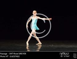 047-Rose DREYER-DSC07402