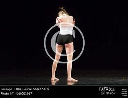 104-Laurie SORANZO-DSC01667