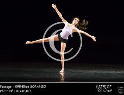 098-Elise SORANZO-DSC01407