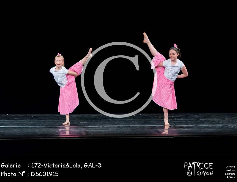 172-Victoria&Lola, GAL-3-DSC01915