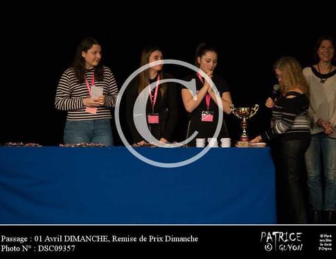 Remise de Prix Dimanche-DSC09357.jpg