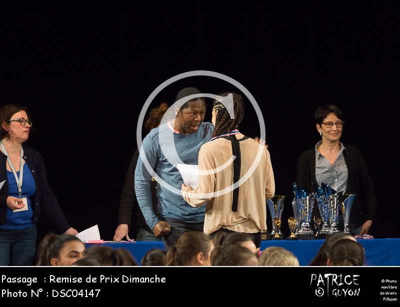 Remise de Prix Dimanche-DSC04147