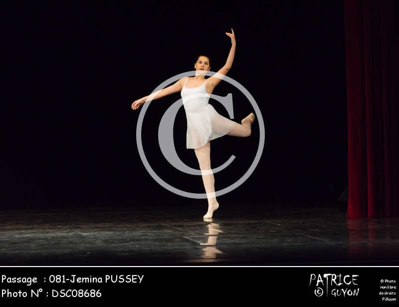 081-Jemina PUSSEY-DSC08686