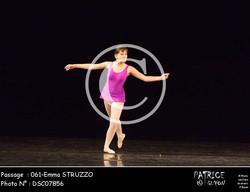 061-Emma STRUZZO-DSC07856