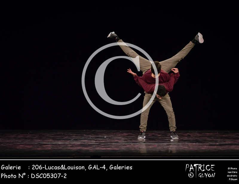 206-Lucas&Louison, GAL-4-DSC05307-2