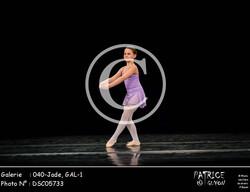 040-Jade, GAL-1-DSC05733
