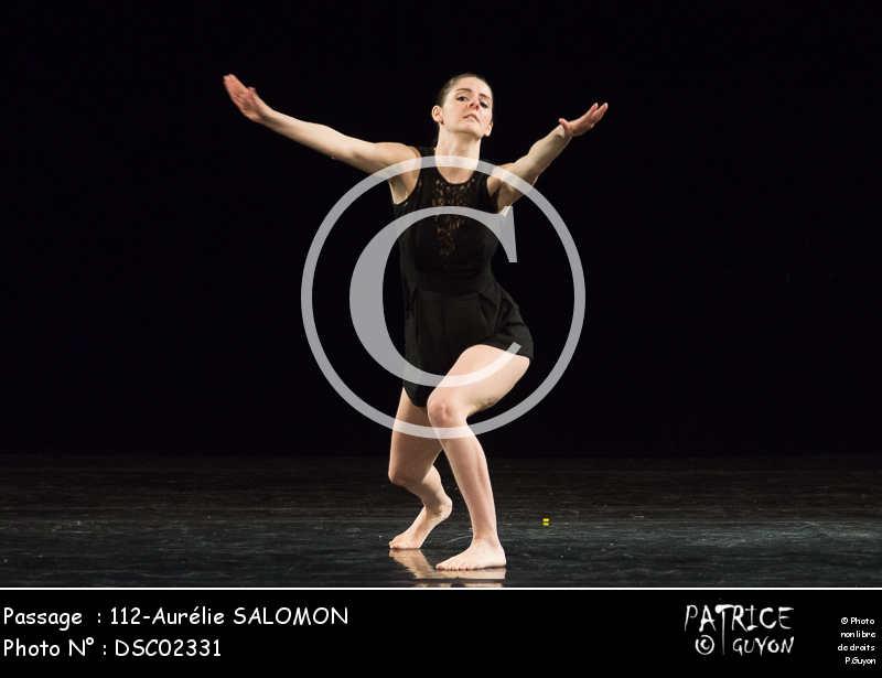 112-Aurélie_SALOMON-DSC02331