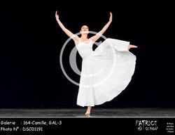 164-Camille, GAL-3-DSC01191
