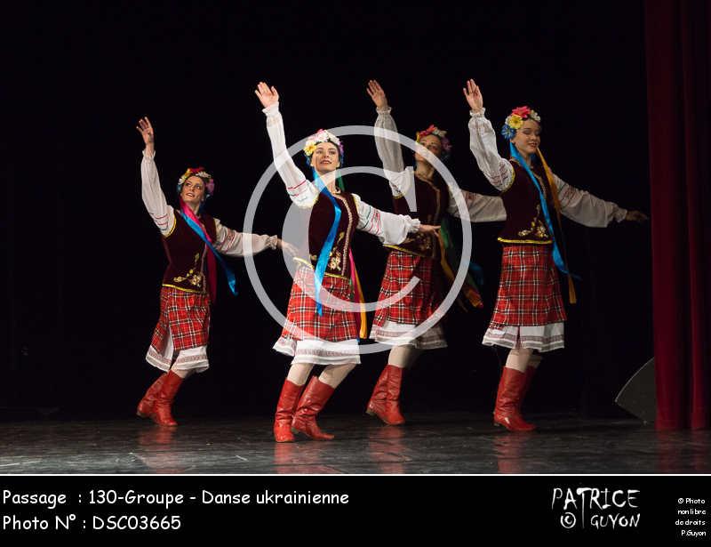130-Groupe - Danse ukrainienne-DSC03665