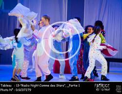 _Partie 1, 13--Radio Night Comme des Stars--DSC07279