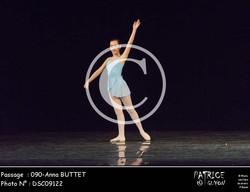 090-Anna BUTTET-DSC09122