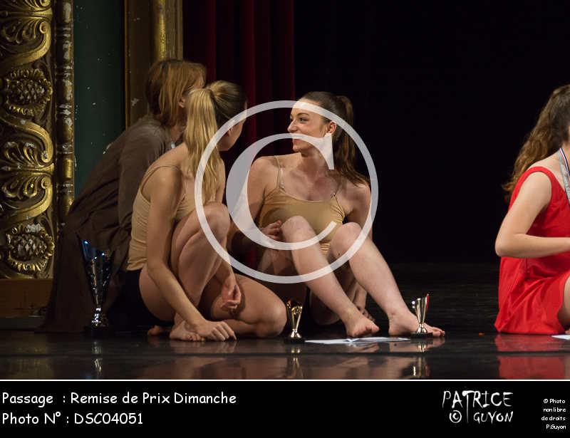 Remise de Prix Dimanche-DSC04051