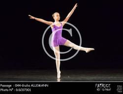 044-Giulia ALLEMANN-DSC07301