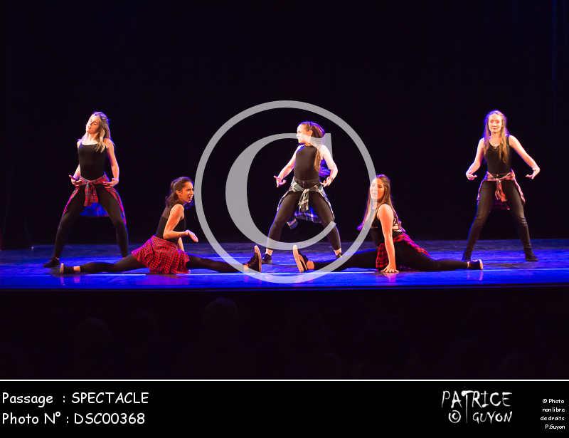 SPECTACLE-DSC00368