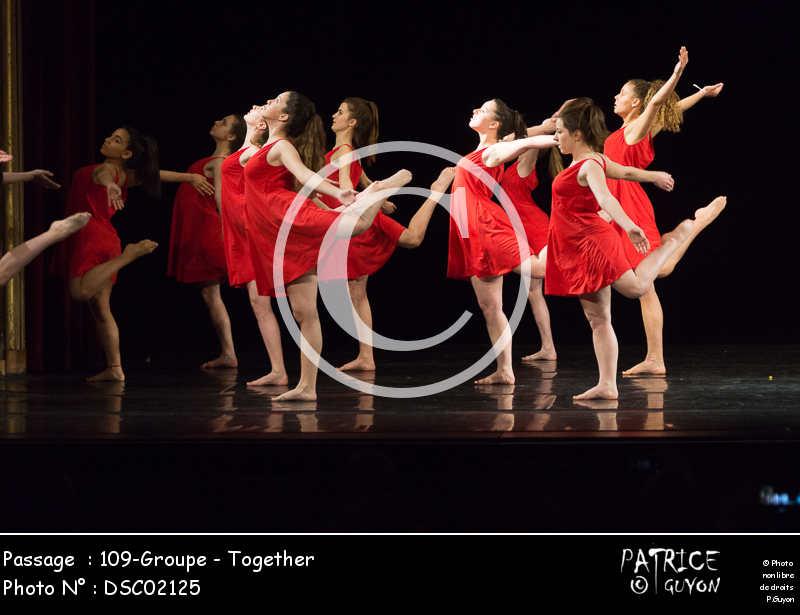109-Groupe - Together-DSC02125
