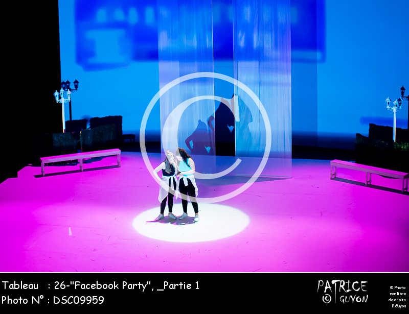 _Partie 1, 26--Facebook Party--DSC09959