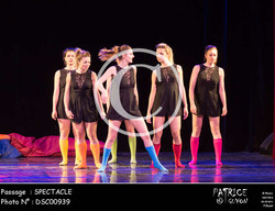 SPECTACLE-DSC00939