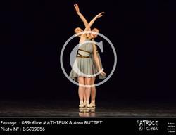 089-Alice MATHIEUX & Anna BUTTET-DSC09056
