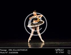 096-Alice MATHIEUX-DSC09396